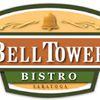 Bell Tower Bistro & Patisserie image