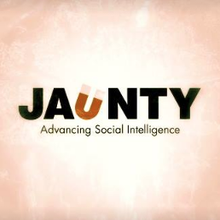 Enhance Your Social Intelligence