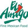 El Amigo - Fine Mexican Food image