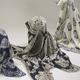 Veiled Meanings: Fashioning Jewish Dress