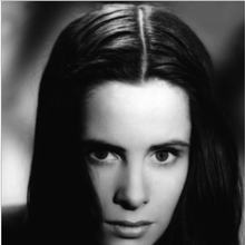 Face of French Film Noir