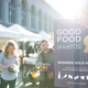 Good Food Awards Marketplace