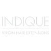 Indique Hair image