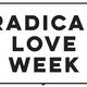 Radical Love Week: Rise Up Rally