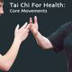 Introduction to Tai Chi For Health