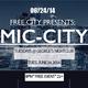 Mic-City