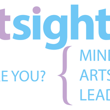 Who Are You? Mindful Arts Leadership