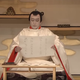 "Kabuki on Film: ""The Transmission of the Calligraphy Secrets"""
