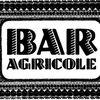 Bar Agricole image
