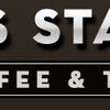 Roy's Station Coffee and Tea image