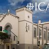 Immaculate Conception Academy image
