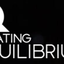 Creating Equilibrium