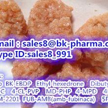 Skype ID:sales8_991 BK-EBdP bkebdp bk-ebdp pink brown big crystal sales8@bk-pharma.com