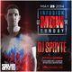 Infusion Sundays MDW | DJ Spryte
