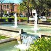 Courthouse Square - Santa Rosa image