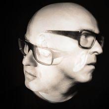 Stephan Bodzin (DJ set): Presented by In·Sight, Modular & PW