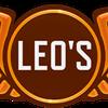 Leo's Music Club image