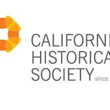 California Historical Society Exhibition Opening Block Party