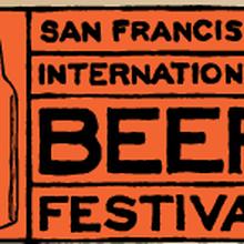 San Francisco International Beerfest