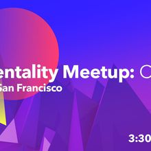 Incrementality Meetup - Chapter 2