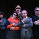 Big Fat Year End Kiss Off Comedy Show XXIV