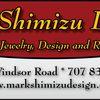 Mark Shimizu Design image
