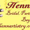 Henna Artistry image