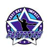 Hayward Girls Softball League image