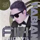 THE FIX at Blowfish :: DJ FABIAN (BDay Bash) & DJ FM