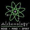 Alchemology image