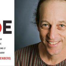 Gary Greenberg  -- The Book of Woe