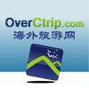 OverCtrip, Inc. image