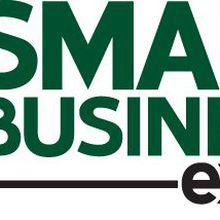 Small Business Expo - San Francisco