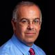 Celebrity Forum Speakers Series: David Brooks