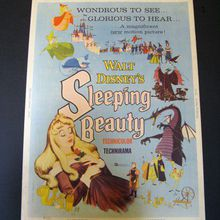 Film of the Month | Sleeping Beauty (1959)
