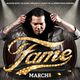 FAME SATURDAYS feat. MARK STYLZ