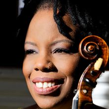 San Francisco Performances Family Matinee: Regina Carter Quintet