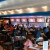 Fuego Sports Bar and Club image