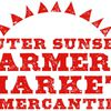 Outer Sunset Farmers Market & Mercantile image