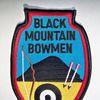 Black Mountain Bowmen Archery Club & Range image