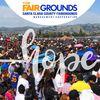 Santa Clara County Fairgrounds image