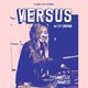 Versus Tuesdays w/ DJ Umami | Free Hip hop & RnB in SF
