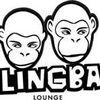 Lingba Lounge image