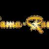 Glama-Rama - Oakland image