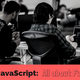 Intro to JavaScript: All about Functions