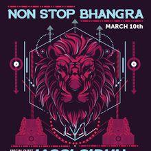 Non Stop Bhangra Feat. Jassi Sidhu Live (UK)