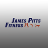 James Pitts Fitness image