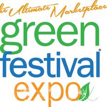 San Francisco Green Festival Expo