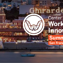 San Francisco Center for Workplace Innovation Summit