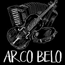 Arco Belo Ensemble: Chamber Jazz with Global Roots
